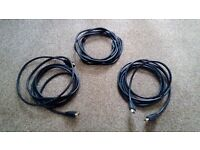 HDMI CABLE 3M LONG