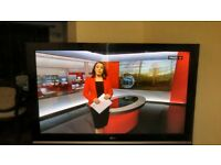 L G TV 50 inch use very good conditio and work