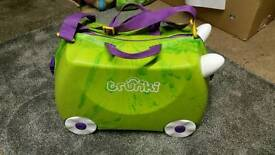 Trunki for sale - Green