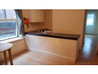 1 Bedroom Flat, in Central Southampton, SO15 - Available Now!!!