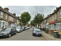 RECENTLY RENOVATED 3 DOUBLE bedrooms House in Plaistow ---No DSS Please--