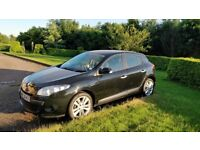 Renault Megane 1.5 I-Music DCI 5 Door Hatchback Diesel - Excellent Condition in Omagh co, Tyrone