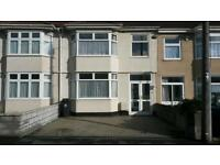 3 bedroom house in Melbury Road, Bristol