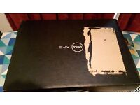 Dell XPS 15 Touchscreen**Bargain**