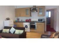 1 Bed Flat To Let including Bills