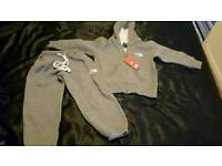 kids tracksuits 4 to 5 the years