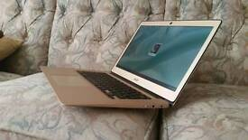 Acer Chromebook 14 for sale or trade for R11 chromebook