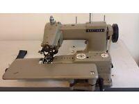 Brother CM2-B931-1 Industrial Blindstitch Sewing Machine