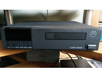 Linn Mimik CD player & remote