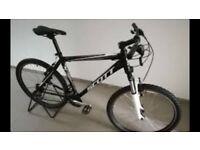 2020 SCOTT aspect mountain bike - VG Condition