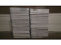 Massive selection of EVO Magazines