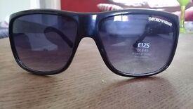 Brand new Armani Sunglasses