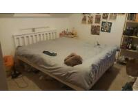 Double room to rent!!