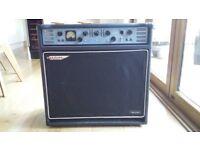 Ashdown ABM-C115-300 bass combo