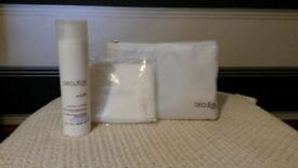 Decleor Arom Cleanse