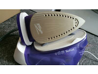 Cheap steam generator Iron Bosch/Tefal Stock clearance