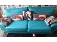 3 Seater Setee/sofa