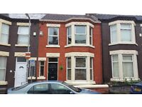 Lovely 3 Bedroom house to rent in Skipton road L4 Anfield