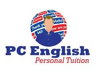 English Language Teacher seeks students. Based in Cardiff. Can teach in my home or yours.
