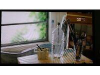 """Samsung PS59D6900 59"""" 3D Plasma"""