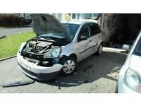 Cheap car repairs