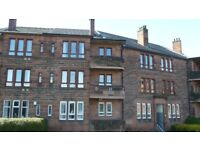 3 Bed HMO Flat to Rent. Now taken,thanks for all enquiries.