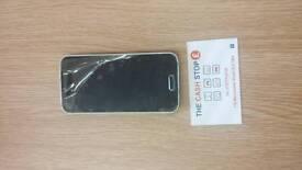 Samsung Galaxy S5 Mini Gold Unlocked