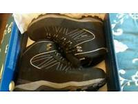 Mountain warehouse mens hiking boots