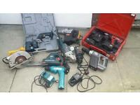 POWER TOOLS JOB LOT !!!!!!!!!!!!!!!!!!!!!!!!!!!!!!!!!!!!!!!!!!!!!!!!!!!!!!!!!!!!!!!!!!!!!!!!!!!!!!!!