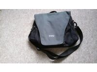 Genuine BMW Hand / Shoulder Bag