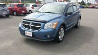 2007 Dodge Caliber SXT - only $83.19 biweekly!