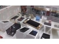 = RECEIPT INCLUDED = Apple iPhone 5S 16GB Gold on EE / Virgin