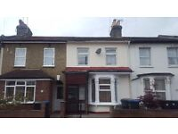 Stunning newly refurbished four bedroom house with garden in Enfield, EN3