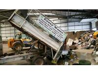 Eeesywaste Waste Disposal and House Clearances