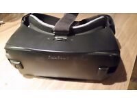 Samsung Oculus VR Headset Boxed New