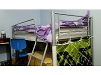 Kids bed free collection