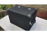 KAM Kit KCD 5000 Anti Shock flightcase