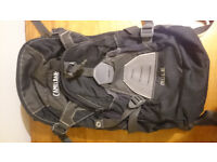 Camelbak Mule with unused 3 litre bladder for sale