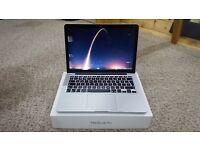 "Apple Macbook PRO 13"" Retina (Early 2015 Model)    Intel i5 CPU, 8GB Ram, 128GB SSD, Mint Condition"