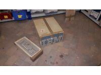 IBSM PC in Original Packaging