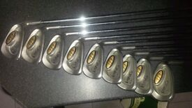 Ping Irons For sale