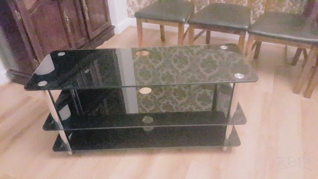 Tv Stand for sale in very good condition