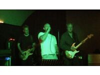 9 Carat Purple … Deep Purple Tribute Band … Need Gig Manager