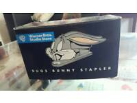 Bugs bunny stapler