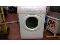 Hotpoint 6kg Vented Tumble Dryer for sale
