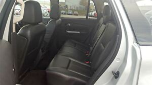 2014 Ford Edge SEL AWD | NAVIGATION | Finance from 1.9% Kitchener / Waterloo Kitchener Area image 12