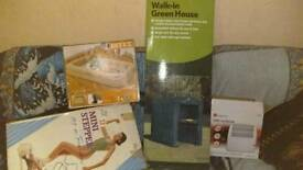 House items bundle