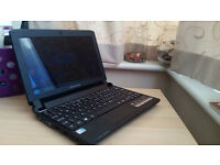 ACER EMACHINES NETBOOK WEBCAM WINDOWS 7 OFFICE