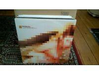 22 X Drum & Bass Vinyl Lot / Reinforced / Trouble On Vinyl / Adam F / Pascal / Promo's