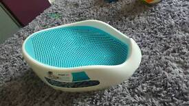 Angelcare bath seat fab condition